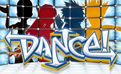 logo_dance_online[1].jpg